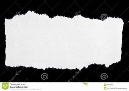 Paper Torn Clipart Ripped Clip Background Clipground