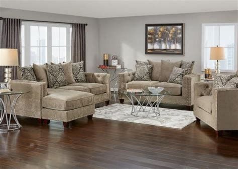 The Living Room Grey Newcastle by Create A Modern And Comfortable Living Room Or Family Room