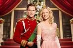 Royal New Year's Eve | Hallmark Channel