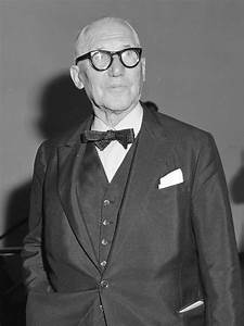 Le Corbusier Wikipedia La Enciclopedia Libre