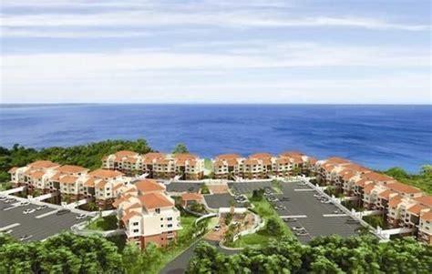 Crash Boat Beach Apartments by Ultimate Luxury Condo Stunning Ocean Homeaway Borinquen