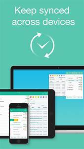 Chrono plus time tracker timesheet with billing for Best time tracking and invoicing app