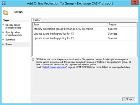 Continuous Backup For Exchange Server 2013 With Dpm 2012. Living With Chronic Back Pain. Oaknoll Retirement Residence. Review Project Management Software. Security Guard Insurance Programs. How Can I Reduce The Size Of A Pdf File. Retro Stock Photography Pradaxa Blood Thinner. Direct Tv Internet Providers F I N A N C E. Data Recovery From A Hard Drive