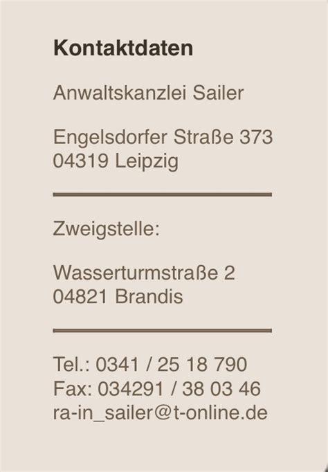 Steuern Sparen Auch Ohne Ehe by Michael Sehlert Verm 246 Gensberater In Leipzig