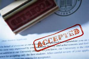 College Admissions Roundup Kaplan Test Prep