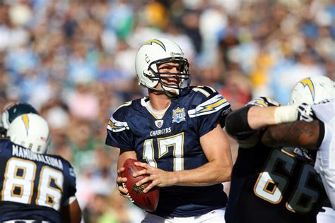 Chargers Vs Eagles Game Time, Tv Schedule, Online