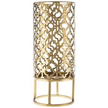 Hobby Candele by Hobby Lobby Candle Sconces Foto Hobby And Hobbies