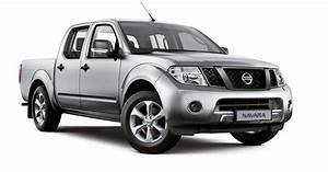 Nissan Urged To Recall 4x4 Pick