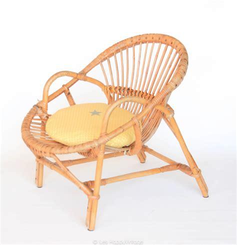 housse assise canap housse pour coussin assise canap c3 a9