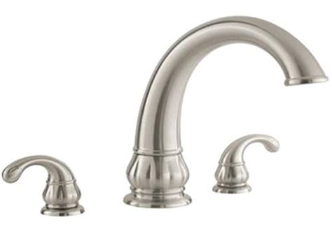 Permalink to Bathroom Faucets Pewter Finish