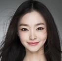 Song Yi - DramaWiki