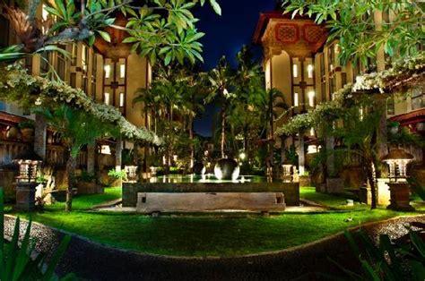 Prime Plaza Hotel Sanur