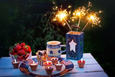 Images Of July 4th Free Photo Fourth Of July 4th Of July Free Image On