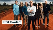 First Contact | Documentary | SBS On Demand