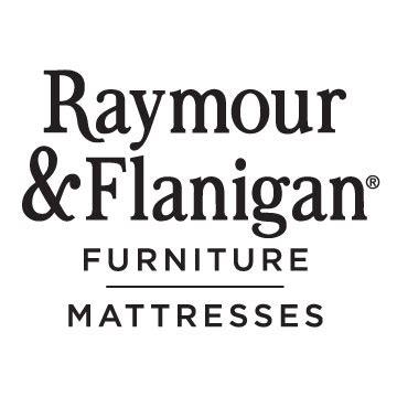 Raymour & Flanigan  Wikipedia