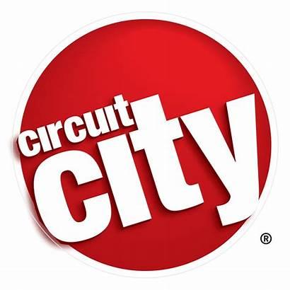 Circuit Wikipedia Stores Company Business Compusa Circuitcity