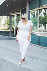 In Kinseyu0026#39;s Closet What to Wear | White Party