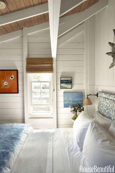 home interior design ideas bedroom fantastic redecorating bedroom for your home interior
