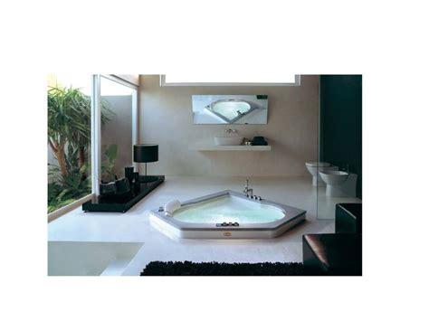 vasca in corian bagno corian vendita di dupont corian a roma