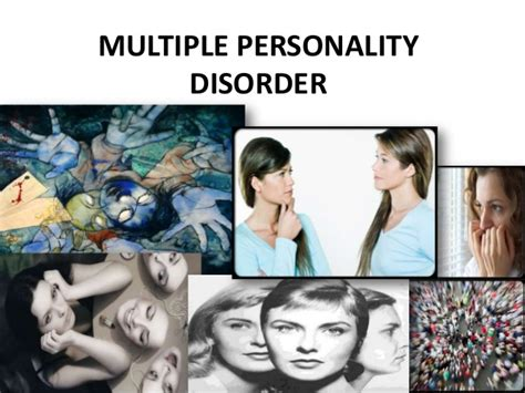 Multiple Personality Disorder. Hunger Signs. Adventurous Signs. Pisces Love Signs. Adhd Adhd Signs. Cardiovascular Disease Signs. Kos Signs. Rival Signs Of Stroke. Dust Allergy Signs