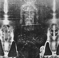 Shroud of Turin not a medieval fake, Italian scientists ...