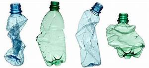 Uk Fails To Recycle Almost 50  Of Its Plastic Bottles