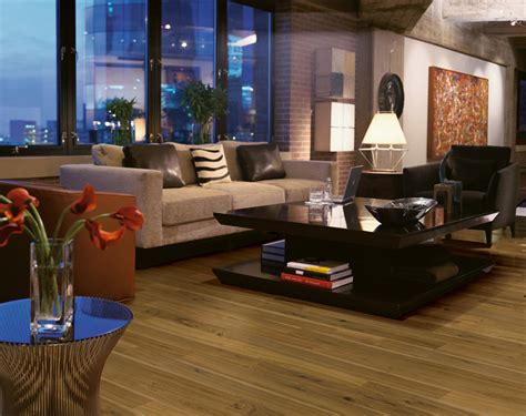 armstrong flooring san diego armstrong wood floors san diego armstrong hardwood flooring