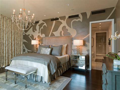 story bedroom decorating ideas 25 wall decor bedroom designs decorating ideas design