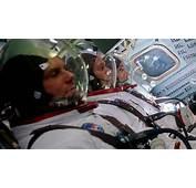 Apollo 13  1995 Tom Hanks Bill Paxton Kevin Bacon