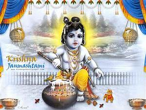 krishna Janmashtami SMS,wishes Messages,wallpapers