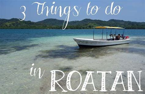 310 Best Images About Roatan, Bay Islands, Honduras; Forgotten Island On Pinterest Curtain Rods Target Gold Soundproof Fabric Uk Black White Cow Kitchen Curtains Where To Hang Rod On Arched Window How Hold Back Without Hooks Sheer Linen For Shower The Tortilla Character Descriptions