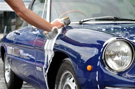 laver siege voiture produits nettoyant voiture en vente en ligne sur