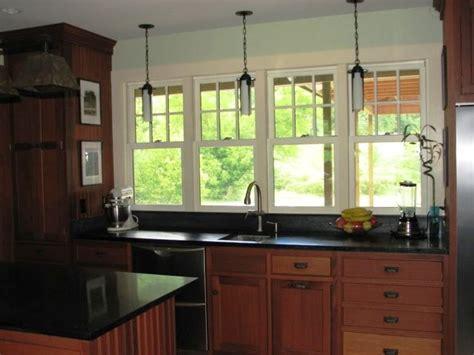 kitchen window treatments sink best 25 window sink ideas on the 8734