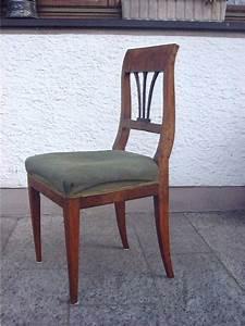 Möbel De Stühle : stuhl nu baum 1820 ~ Orissabook.com Haus und Dekorationen