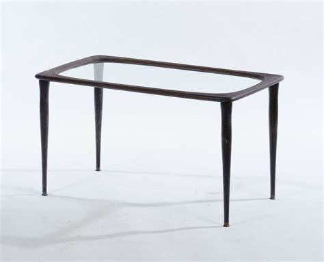Poltrone E Sofa Tavolini Salotto : Salotto Composto Da Divano, Coppia Di Poltrone E Tavolino