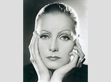 I want to be alone with my enormous ego GRETA GARBO