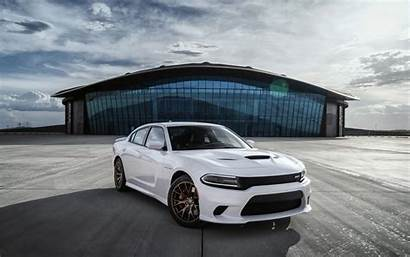 Hellcat Charger Dodge Srt Wallpapers 1280 2560