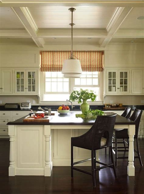 kitchen island ideas how to choose the ideal barstool for your kitchen island