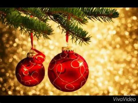 merry christmas frohe weihnachten julebuergerfee youtube