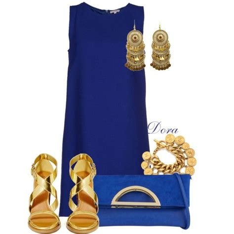 1403 kate spade just married 1403 best images about polyvore on