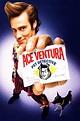 Ace Ventura: Pet Detective Movie Review (1994) | Roger Ebert