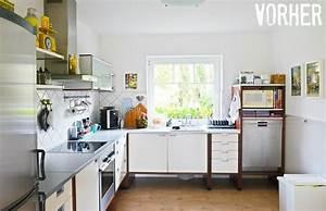 kche einbauen lassenduschkabinen einbauen lassen With küchen einbauen lassen