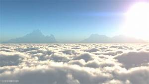 Above Cloud 9 Quotes  Quotesgram