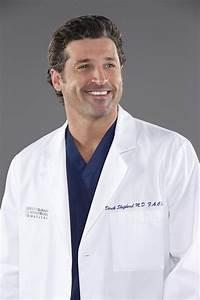 Fellow of the American College of Surgeons | Grey's ...