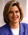 J-TWO-O: My Tipper Gore Moment: Is it OK to let my 11-year ...