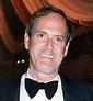 John Cleese - Wikipedia