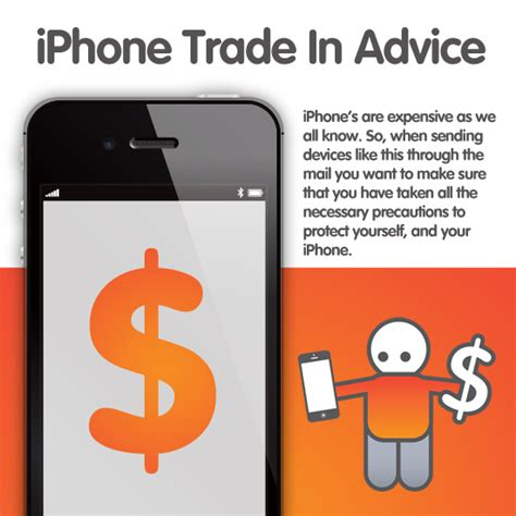 iphone trade in iphone trade in advice our top 10 shipping tips