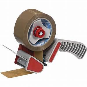 Td11 Stylus Packing Tape Dispenser H15