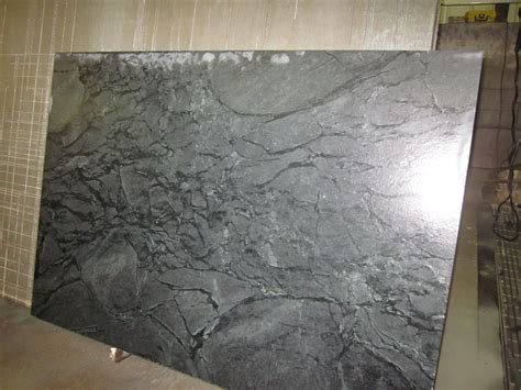 Black Soapstone Countertops Cost With Innovative Natural
