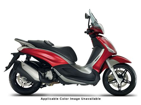 Piaggio Beverly 2019 by New 2019 Piaggio Bv 350 Abs Scooters In New Ct